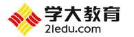 广州学大教育技术有限公司佛山分公司
