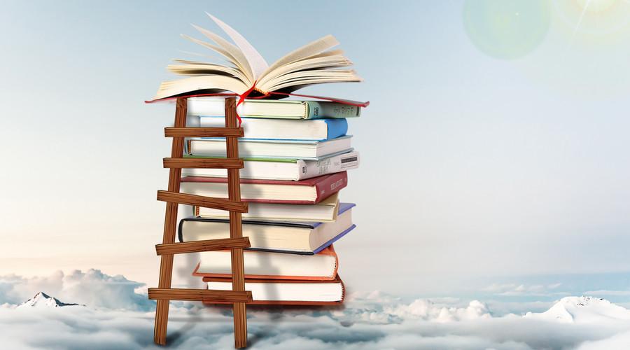 2018下半年山东教师资格证面试考试报名时间