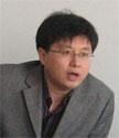 刘国东老师头像