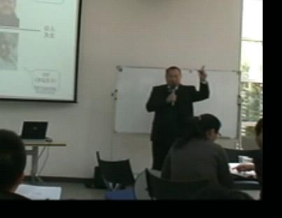 项目销售策略与技巧培训