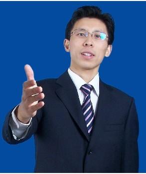 范国玉老师头像
