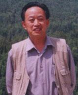 陈步峰老师头像