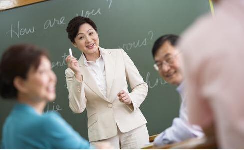 厦门2018年教师资格证报名入口