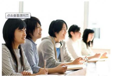 【兰州景程韩语---VIP课程】_兰州韩语培训_兰