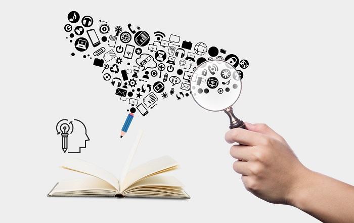 海南2020年公卫助理医师准考证打印入口是什么?