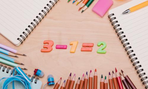 2018年上半年幼儿教师资格证面试成绩查询时
