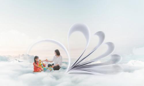 2018上半年广东中小学教师资格证成绩查询入小学的面积圆图片