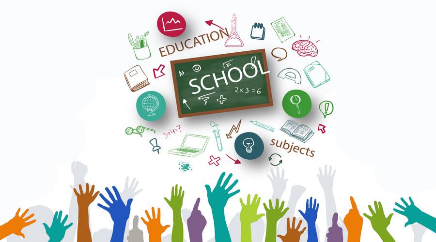 2018下半年重庆教师资格证面试报名12月中旬