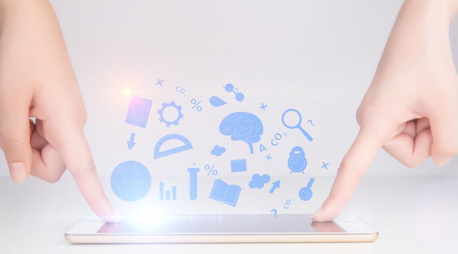 电气工程及其自动化专业就业方向 就业前景怎