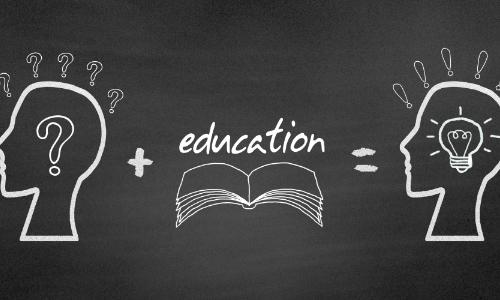 2018下半年广东教师资格证报名时间及报名入