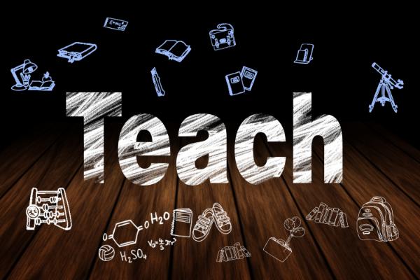 2018下半年山西教师资格证报名时间及报名入
