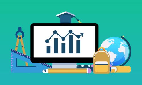 2018下半年湖南教师资格证考试报名时间及报