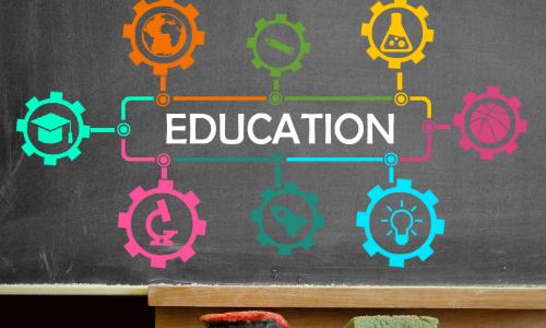 2018下半年河南教师资格证考试报名时间及报