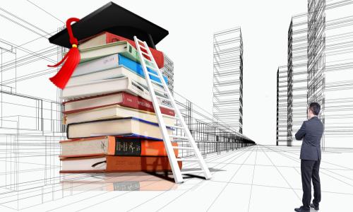 宁夏2019年考研时间:12月22日至12月23日