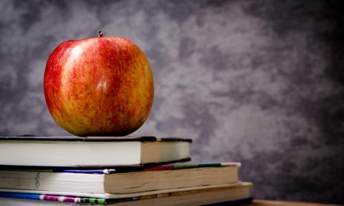 2018下半年山西教师资格证报名网及入口