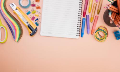 2018下半年湖北教师资格证报名网及入口