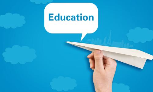 半年湖北中小学教师资格考试报名网站:ntce.neea.edu.cn
