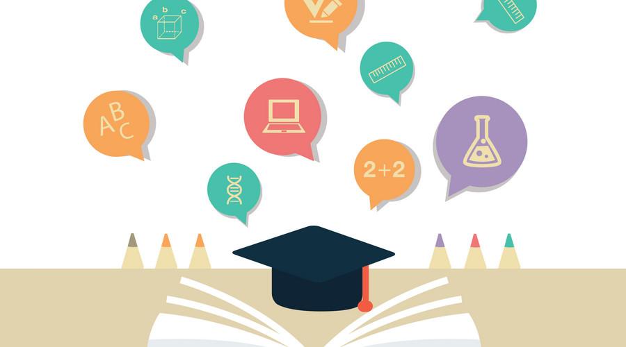 2018年安徽成人高考考试查分时间