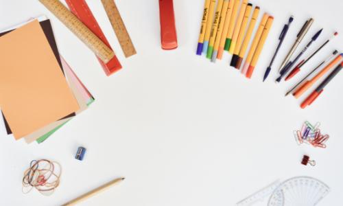学前教育主要学什么 和幼师有哪些分别