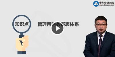 李斌注册会计师财务成本管理