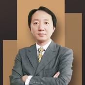 环球网校二级建造师陈明老师