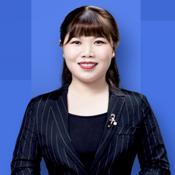 环球网校二级建造师赵珊珊老师