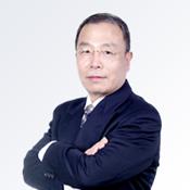 环球网校造价工程师夏立明老师