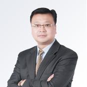 环球网校造价工程师赵斌老师