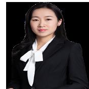 中大网校注册测绘师陈洁老师