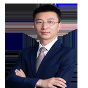 中大网校注册测绘师宿吉南老师