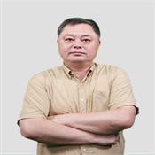 中大网校注册测绘师孙老师