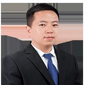 中大网校二级建造师王东兴老师
