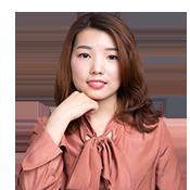 中大网校二级建造师张慧慧老师