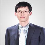 建工网校监理工程师陈江潮老师
