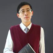建工网校监理工程师齐锡晶老师