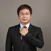 建工网校安全工程师林轩老师