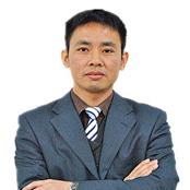 中大网校电气工程师张永刚老师