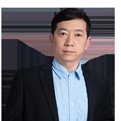 中大网校监理工程师王煊老师
