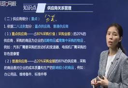 北京经济师培训机构图片