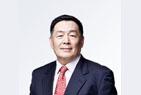 环球网校二级建造师王树京