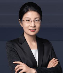 社会工作师于晓辉