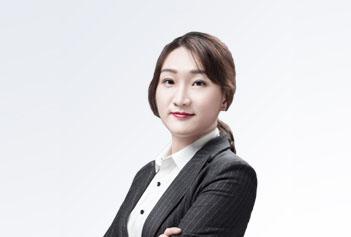 环球网校二级建造师李莹