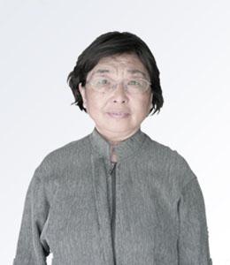 电气工程师李群高
