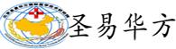 北京圣易华方医学研究院