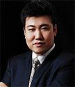 南京企业新员工礼仪培训
