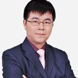 华图网校-李委明