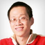 新东方在线-王江涛