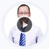 王江涛-考研英语《写作》
